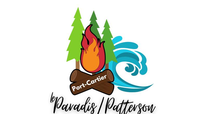Réservations en ligne : campings le Paradis/Patterson